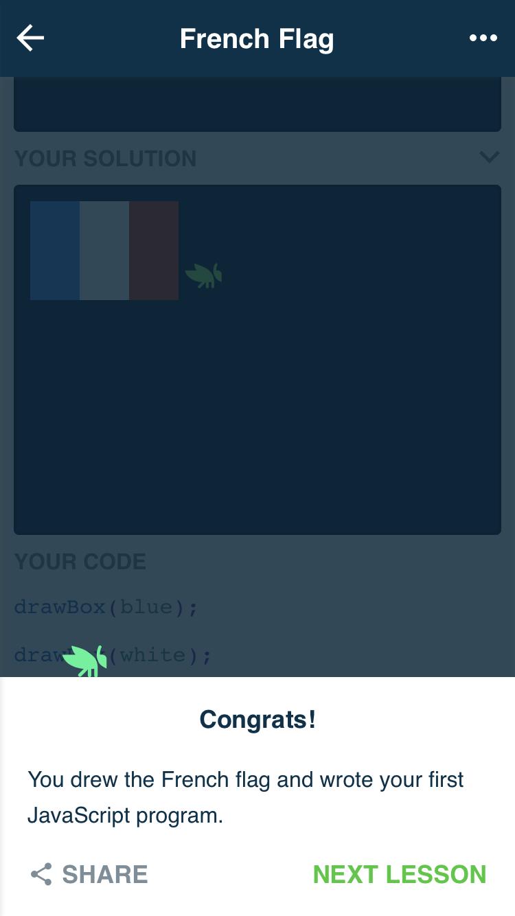 https://cloud-qfw7swm51-hack-club-bot.vercel.app/0image_from_ios.png